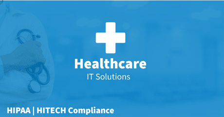 Healthcare IT Industries