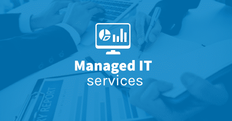 %Managed Service Provider %Data backup & disaster recovery